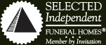Association Logo Image, Cremation, Mt Laurel, NJ - Bradley Funeral Home