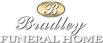 Bradley Funeral Home