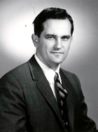 James Essig