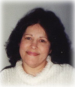 Nancy E.  Mazzarulli